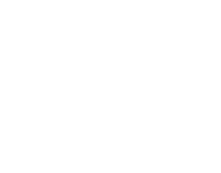 camp-kirk-logo-footer