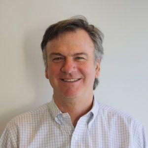 Reid Bowlby