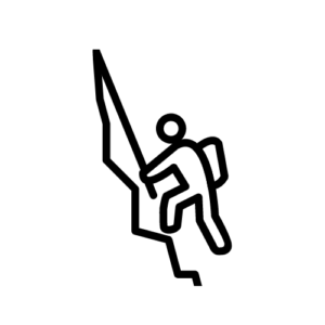 Increased Employable Skills