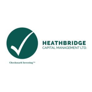 Heathbridge
