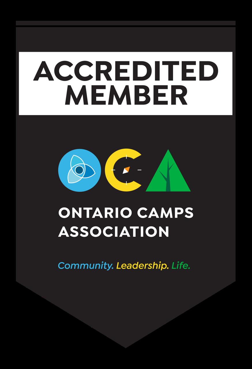 OCA-logo
